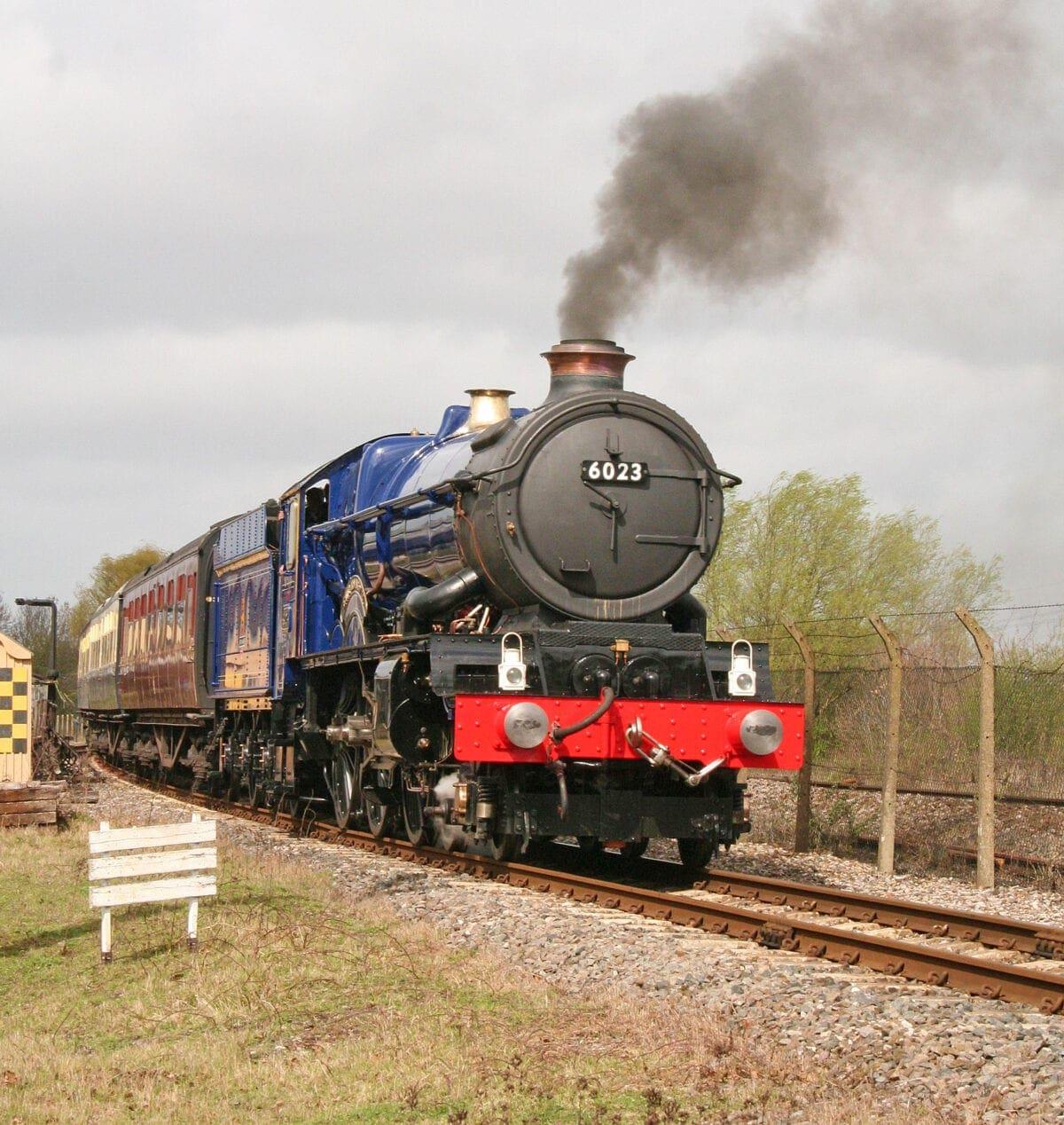 d7dc864b https://www.railwaymagazine.co.uk/4499/elrs-outstanding-railcar ...