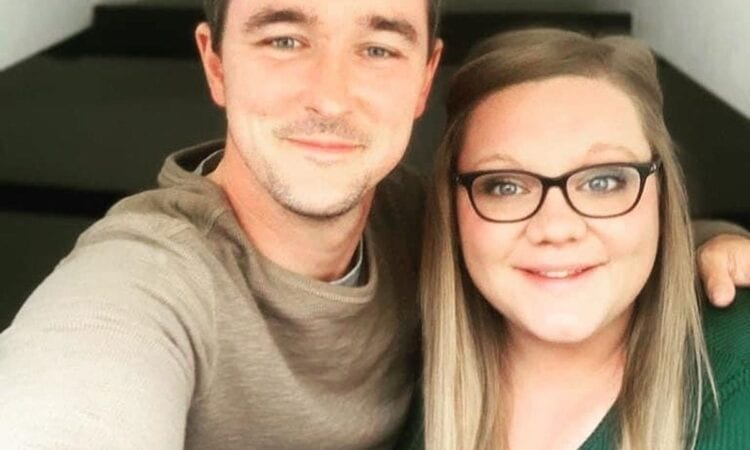 A railway worker who died after being hit by a train in south-west London has been named as Tyler Byrne from Hampshire.